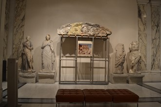 ephesus3 10 muzee interesante in Viena
