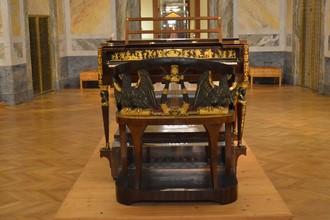 mim2 10 muzee interesante in Viena