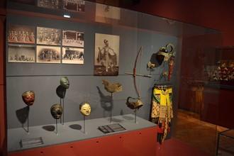 muzel welt1 10 muzee interesante in Viena