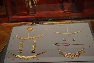 muzel welt3 10 muzee interesante in Viena