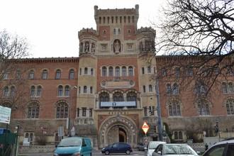 muzeul de istorie militara1 10 muzee interesante in Viena