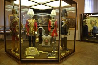 muzeul de istorie militara2 10 muzee interesante in Viena
