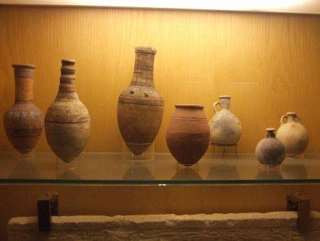 obiective turistice florenta m arheologie 1