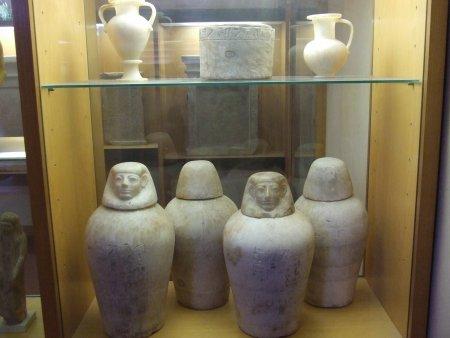 obiective turistice florenta m arheologie 2
