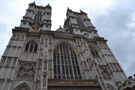 10 obiective turistice din Londra 2