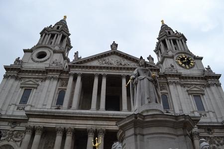 10 obiective turistice din Londra 3