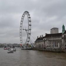 10 obiective turistice din Londra 9