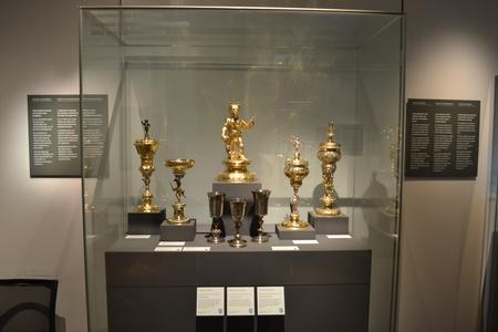 obiective turistice berna muzeul de istorie 1