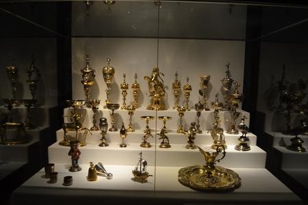 obiective turistice berna muzeul de istorie 2