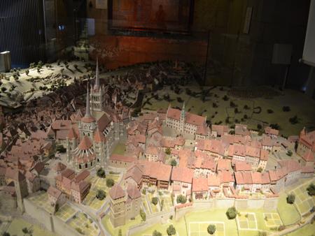 obiective turistice in Lausanne 21