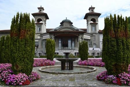 obiective turistice in Lausanne 3