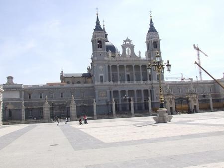 10 obiective turistice din madrid almudena