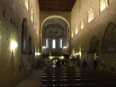 basilica sf gheorghe vacanta la praga