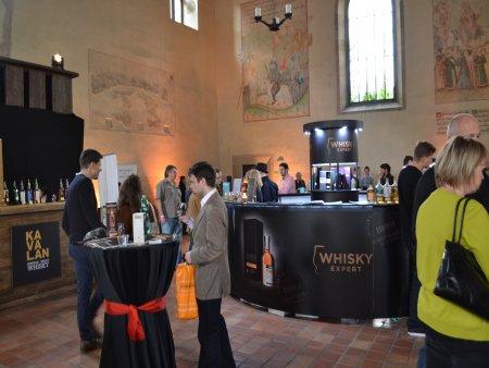 festival whisky 1 Vacanta la Praga in 5 zile