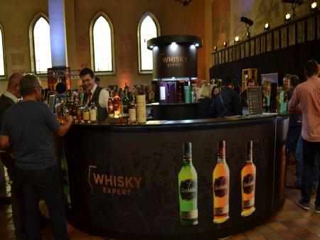 festival whisky 3 Vacanta la Praga in 5 zile