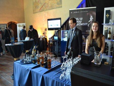 festival whisky 4 Vacanta la Praga in 5 zile