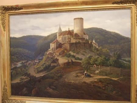manastirea gheorghe vacanta la praga