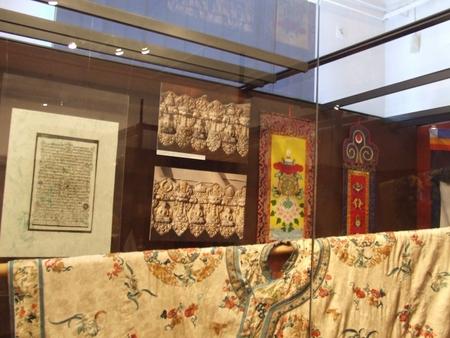 muzeu asia pacific recomandari turistice in varsovia