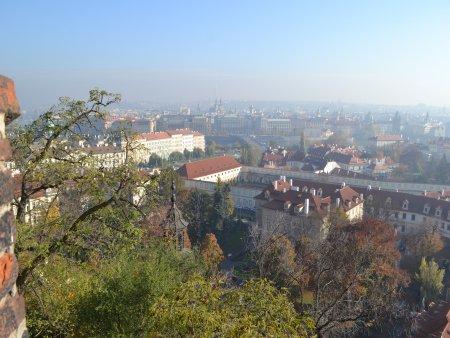 praga 2 Vacanta la Praga in 5 zile