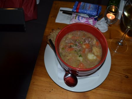 boxty house 2 restaurante bune in dublin