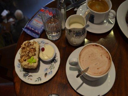queen of tarts 5 restaurante bune in dublin