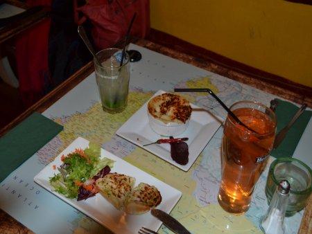 taste of brazil 1 restaurante bune in dublin