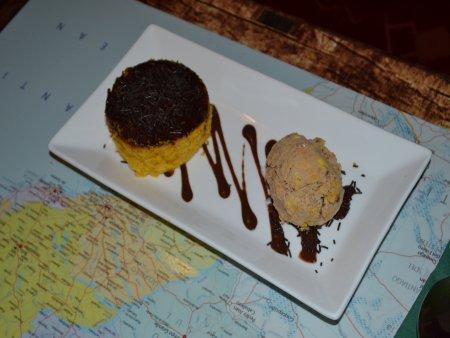 taste of brazil 4 restaurante bune in dublin
