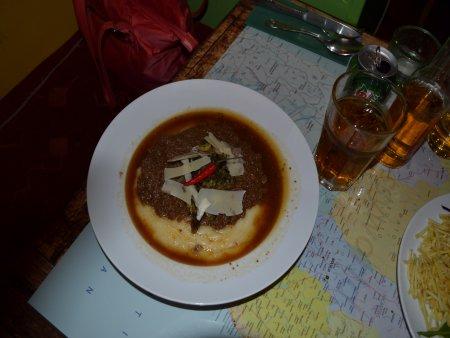 taste of brazil 5 restaurante bune in dublin
