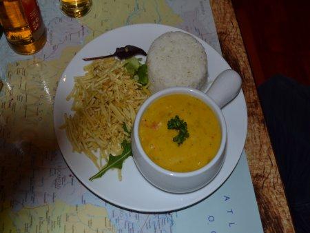 taste of brazil 6 restaurante bune in dublin