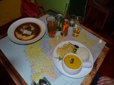 taste of brazil 7 restaurante bune in dublin