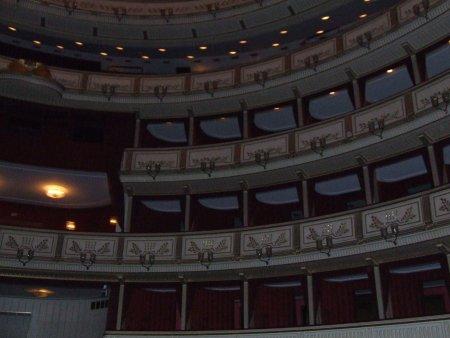 opera 1 city break la viena